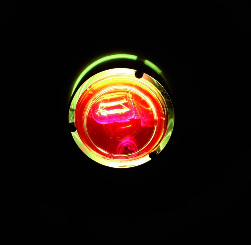 Top Light PUK One Halogen