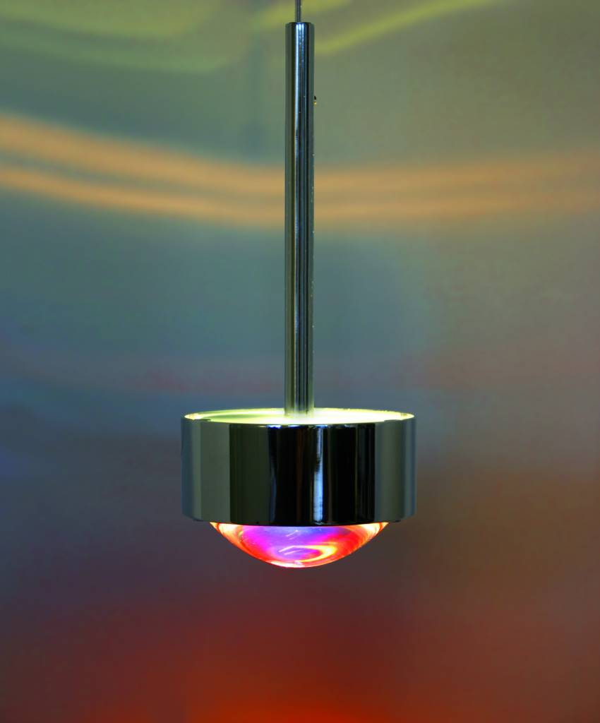 Top Light PUK Long One LED-Retrofit