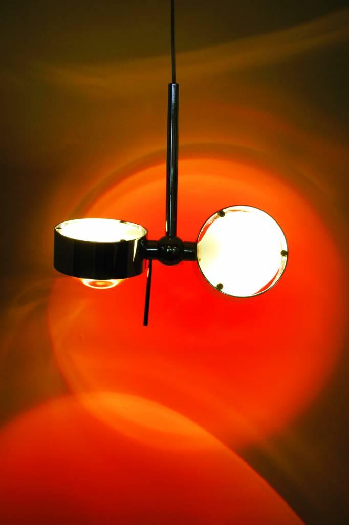 Top Light PUK Long Double LED