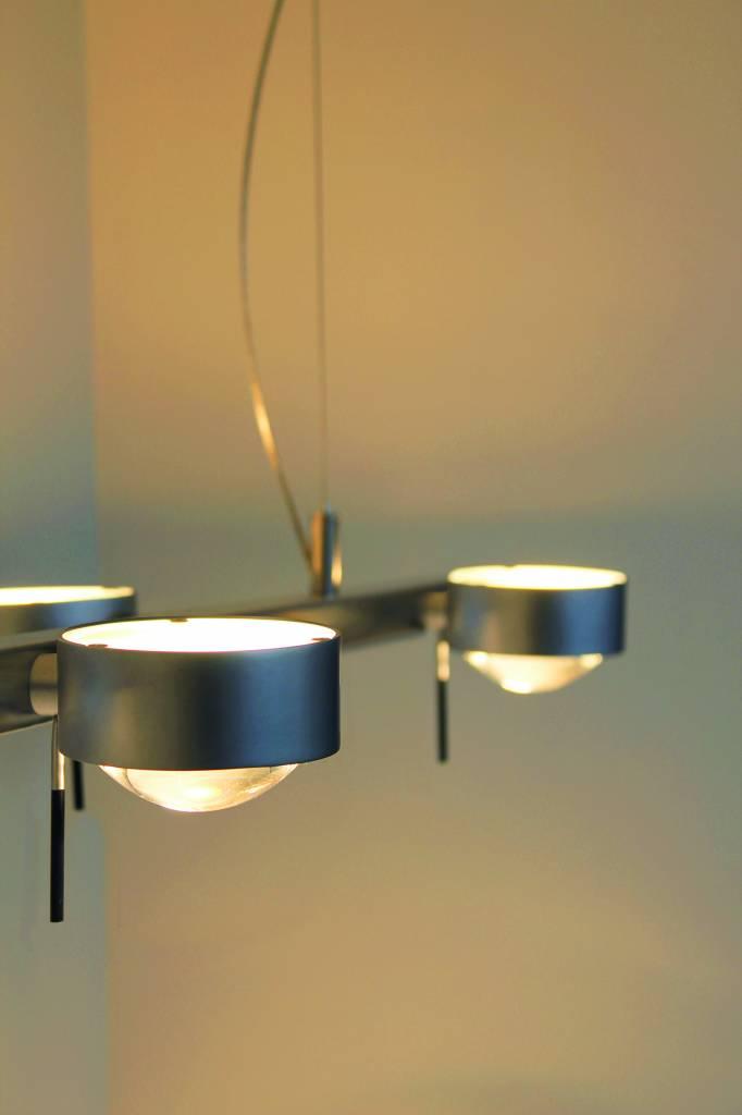 Top Light PUK Quartett LED-Retrofit