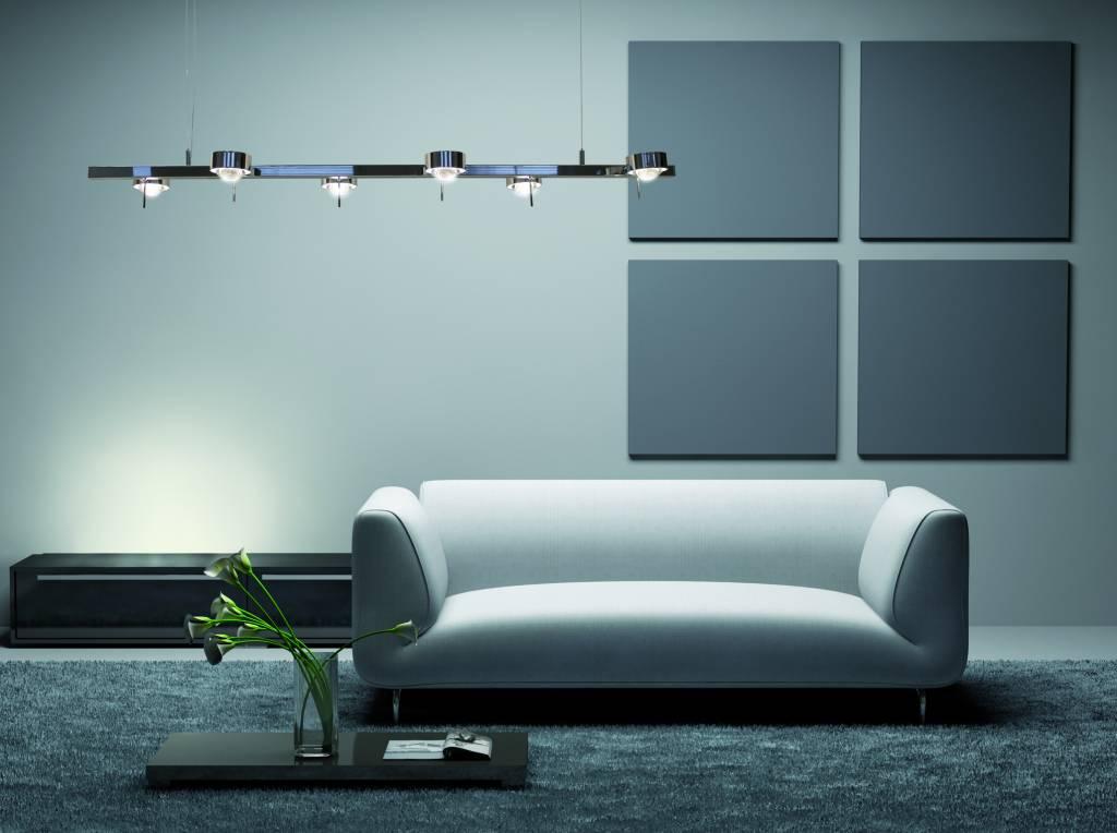 Top Light PUK Sixtett LED