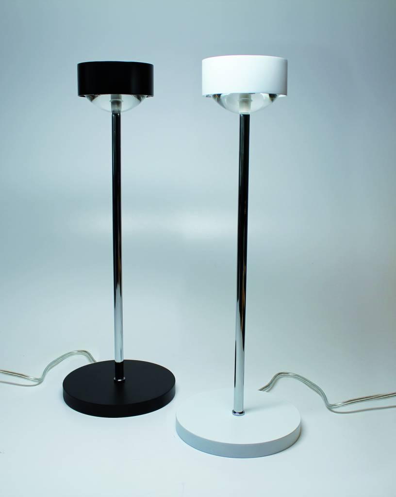 Top Light PUK Eye Table LED