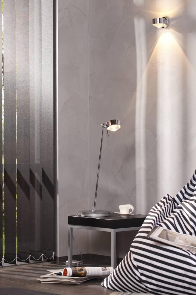 Top Light PUK Table Single LED-Retrofit