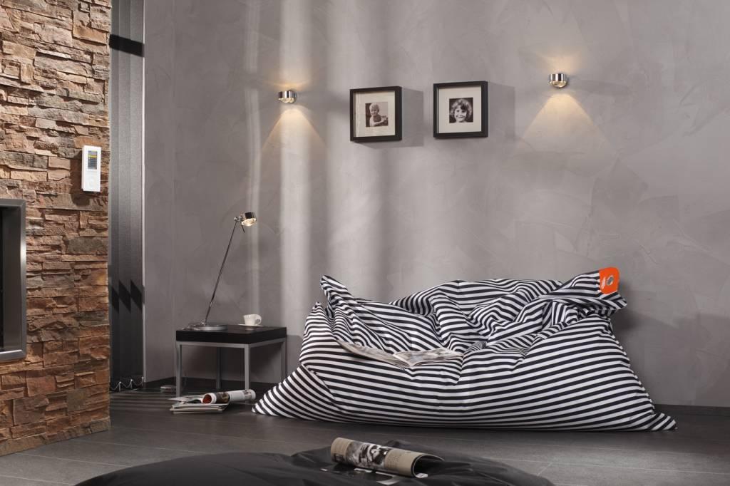 Top Light PUK Floor Mini Single LED-Retrofit
