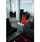 Top Light PUK Floor Sister LED-Retrofit