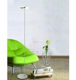 Top Light PUK Floor Maxi Twin Halogen