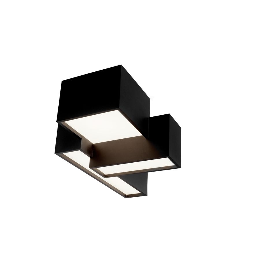 WEVER & DUCRÉ BEBOW 1.0 LED