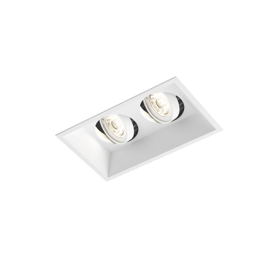 WEVER & DUCRÉ PYRAMID 2.0 LED