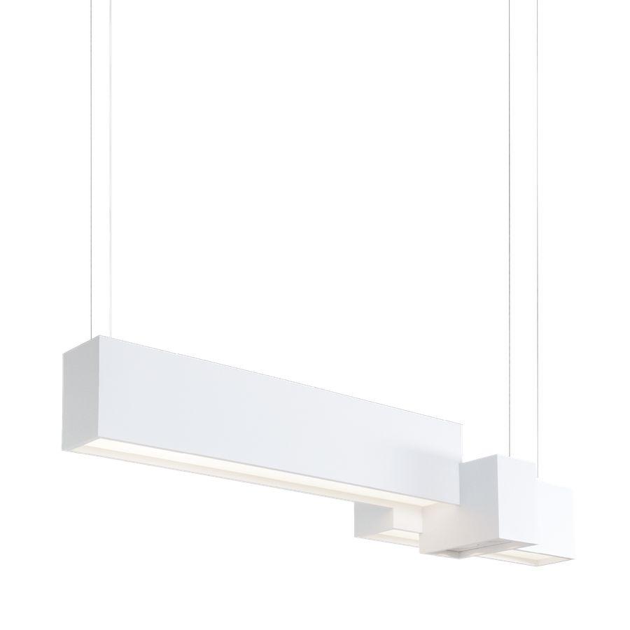 WEVER & DUCRÉ BEBOW Pendel 4.0 LED