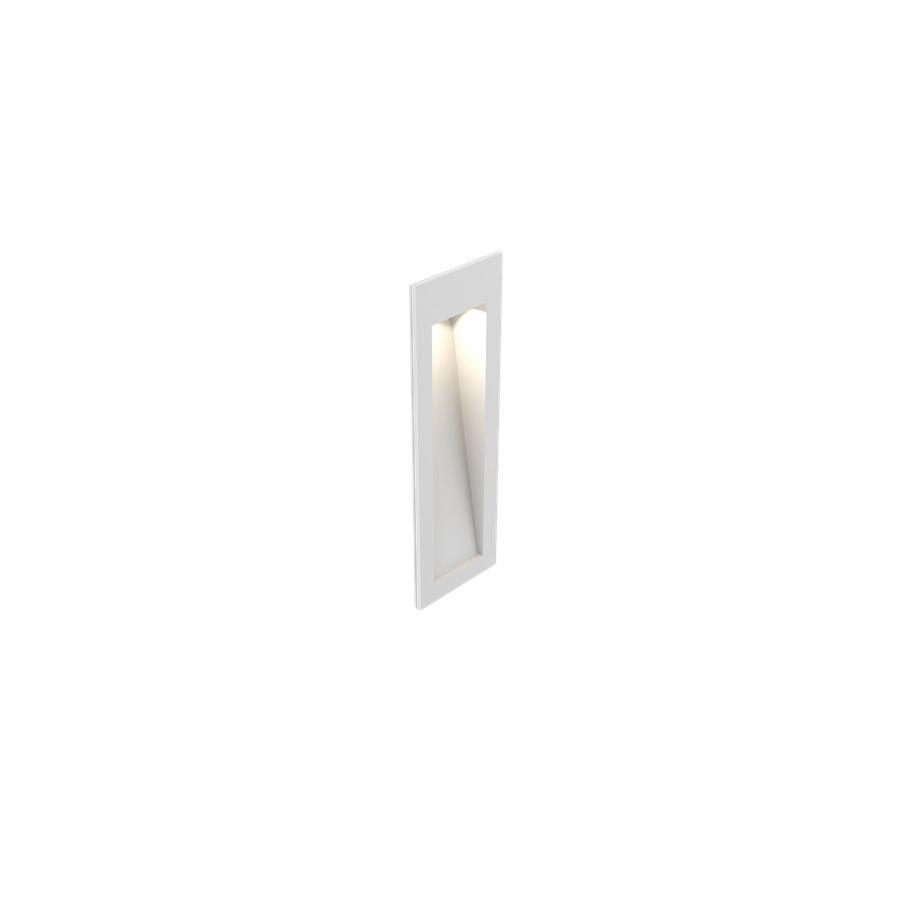 WEVER & DUCRÉ ORIS 0.7 LED 3000K D