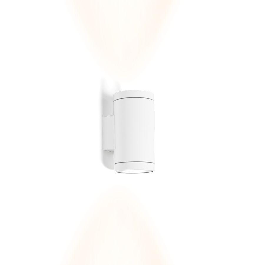 WEVER & DUCRÉ TUBE 2.0 LED 3000K