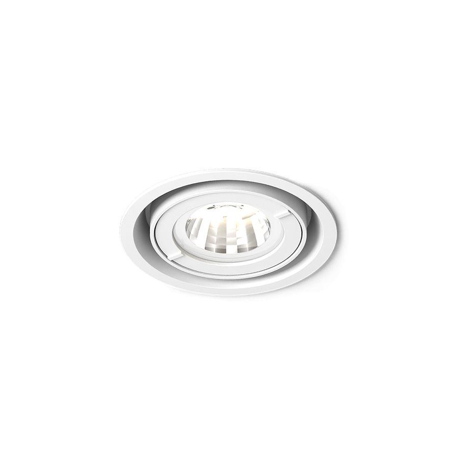 WEVER & DUCRÉ Rini 1.0 LED