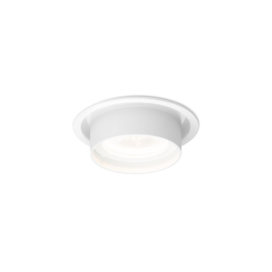 WEVER & DUCRÉ Rini Sneak 1.0 LED