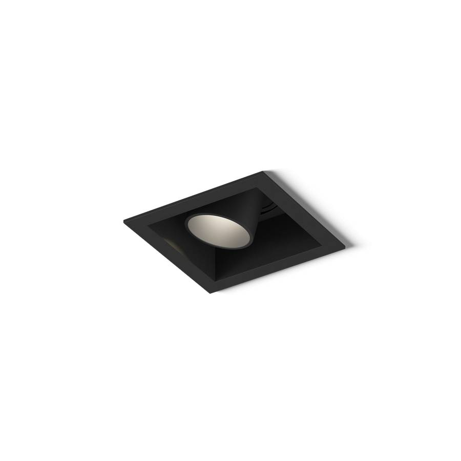 WEVER & DUCRÉ Sneak Trim 1.0 LED