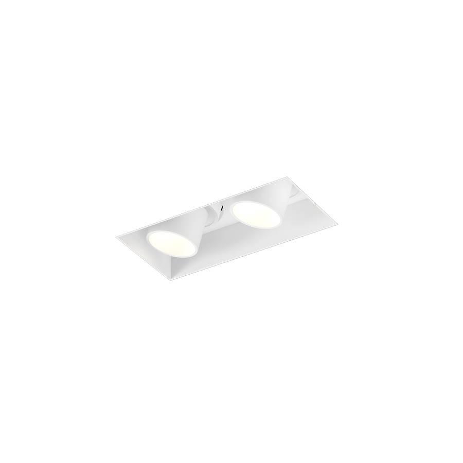 WEVER & DUCRÉ Sneak Trimless 2.0 LED