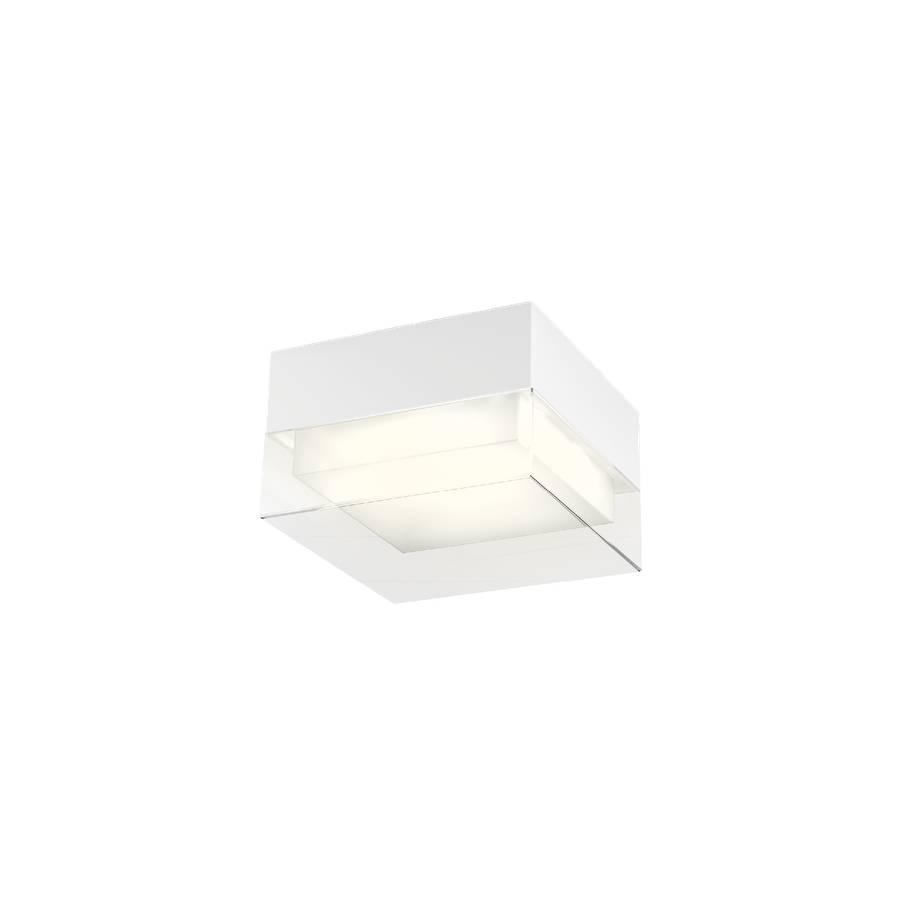 WEVER & DUCRÉ Blas 2.0 LED