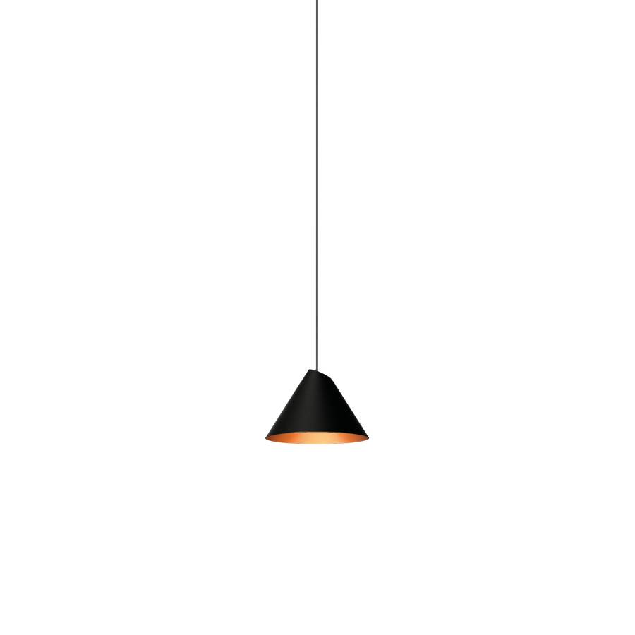 WEVER & DUCRÉ Shiek 1.0 LED
