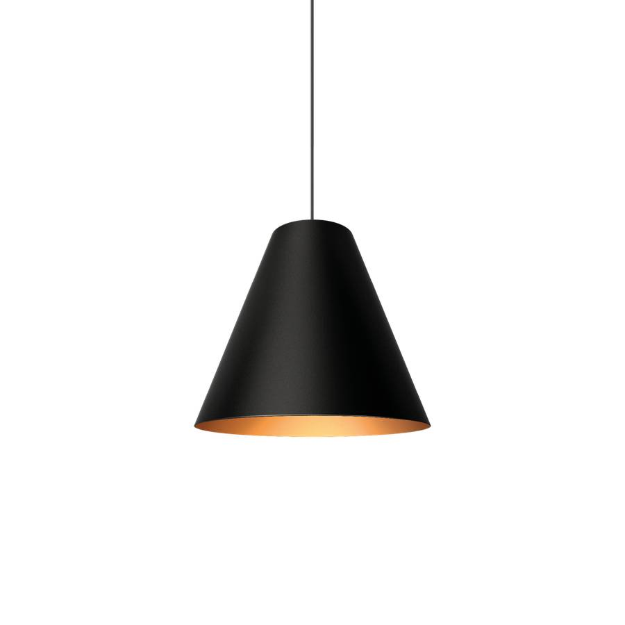 WEVER & DUCRÉ Shiek 5.0 LED