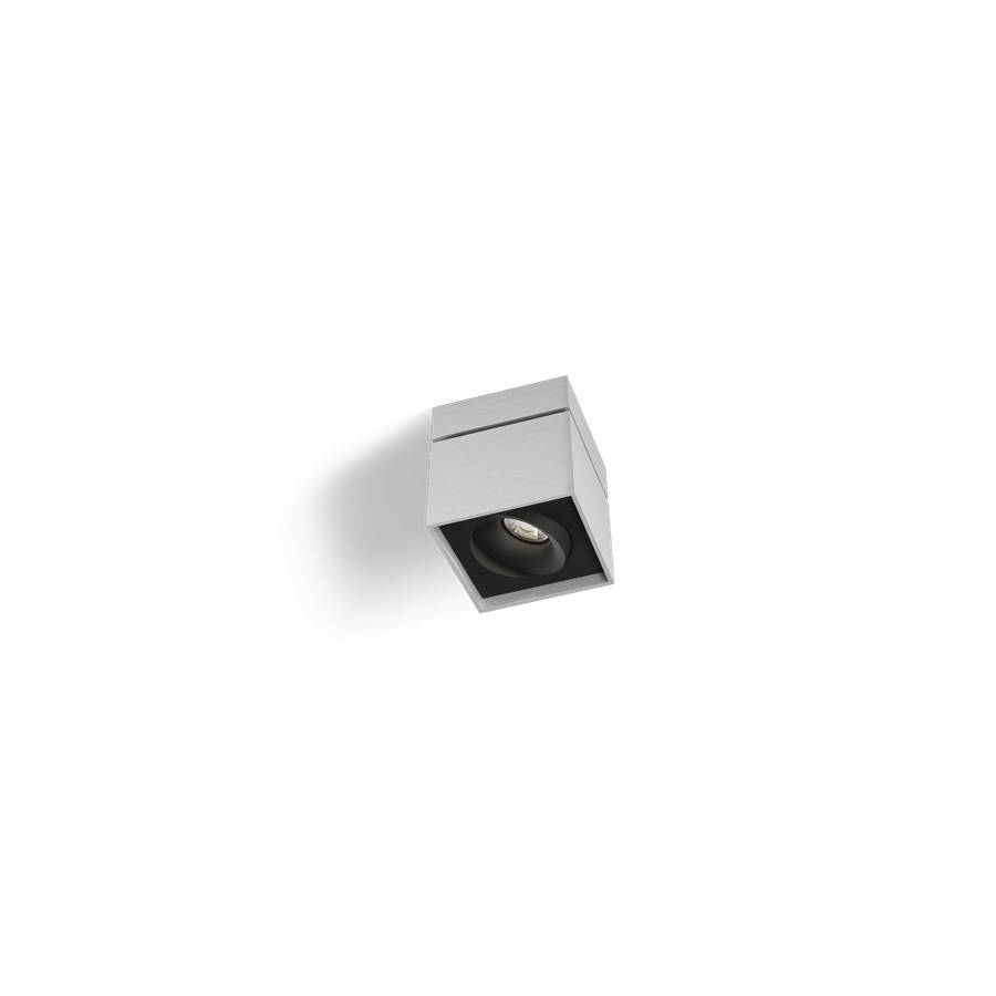 WEVER & DUCRÉ SIRRO 1.0 LED