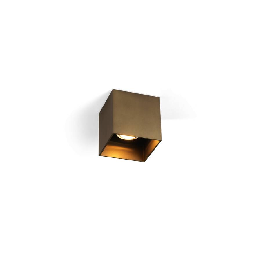 WEVER & DUCRÉ BOX CEILING 1.0 LED