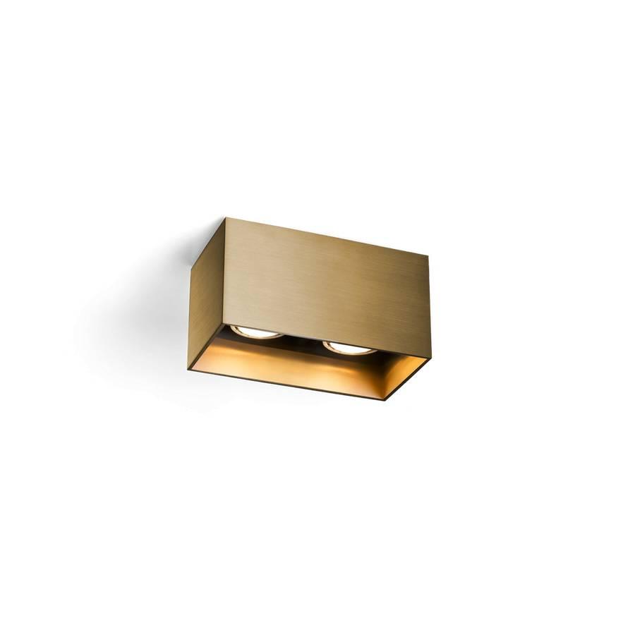 WEVER & DUCRÉ BOX CEILING 2.0 PAR16