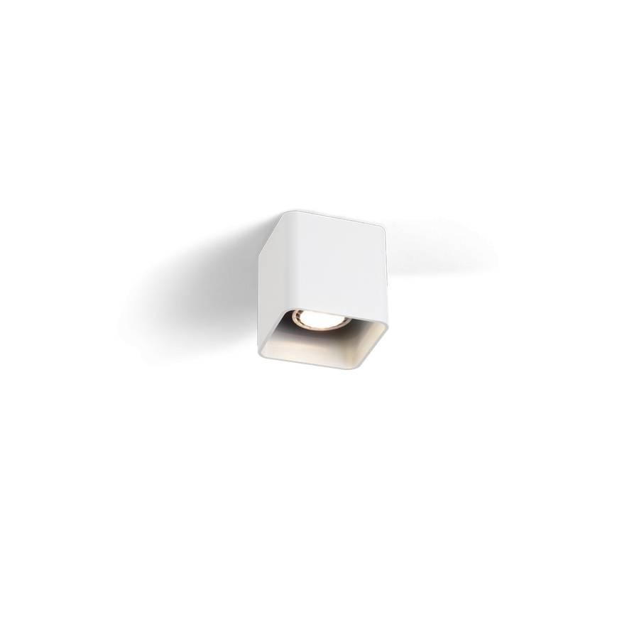 WEVER & DUCRÉ DOCUS CEILING 1.0 LED