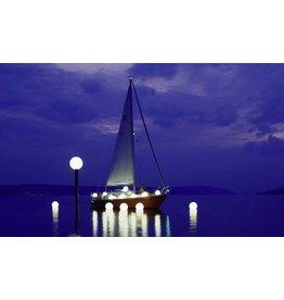 Moonlight Schwimmleuchte MWV