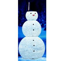 Schneemann Frosty