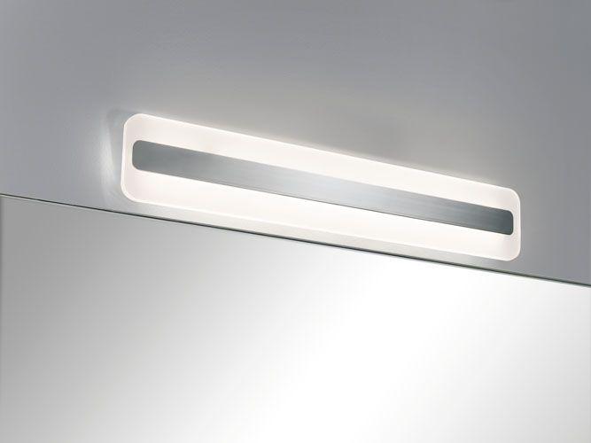 Paulmann WallCeiling Lukida IP44 LED