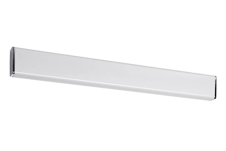 Paulmann WallCeiling Nembus IP44 LED