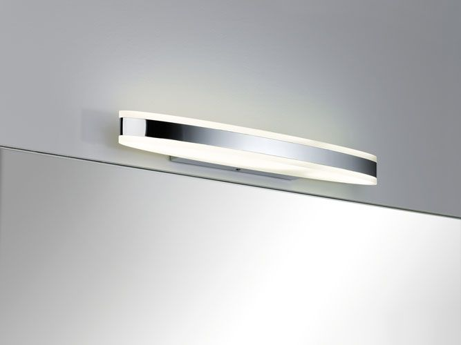 Paulmann WallCeiling Kuma IP44 LED