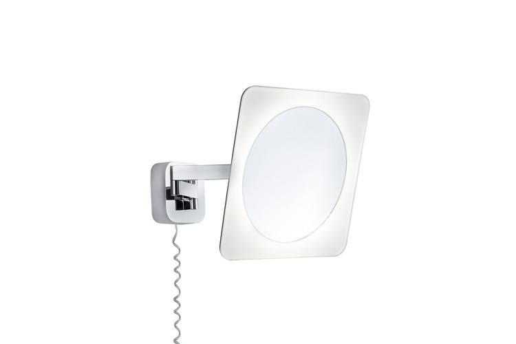 Paulmann WallCeiling Bela Kosmetikspiegel IP44 LED
