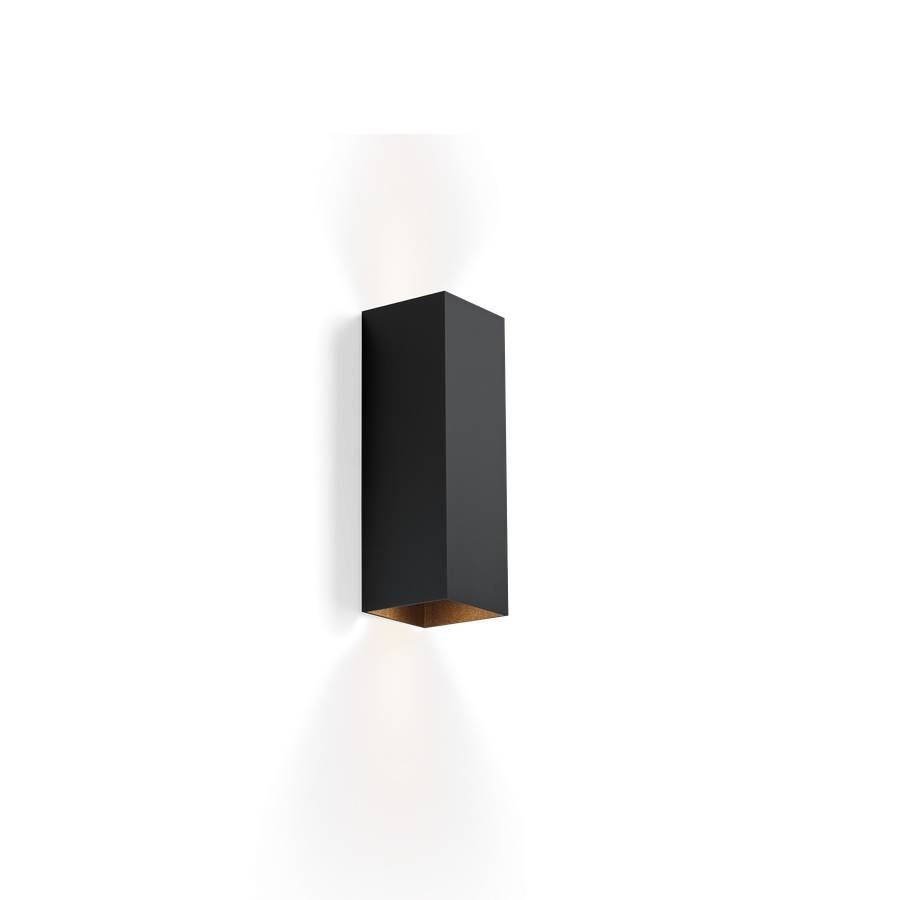 WEVER & DUCRÉ BOX MINI 2.0 PAR16
