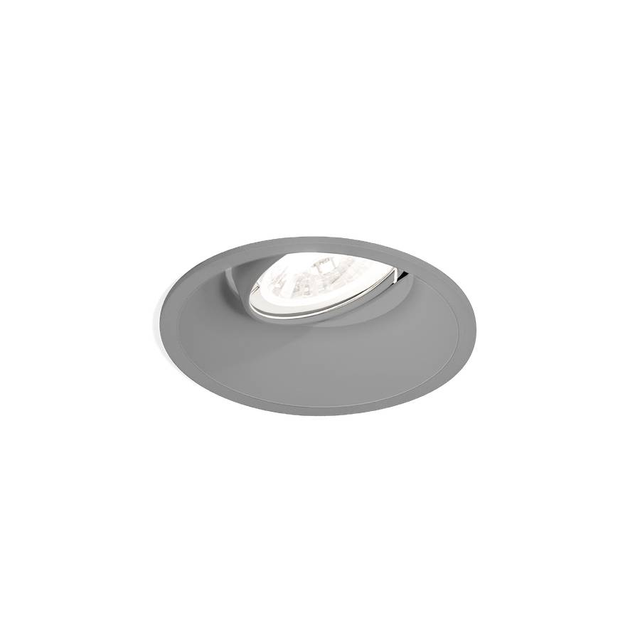 WEVER & DUCRÉ DEEP ADJUST 1.0 LED