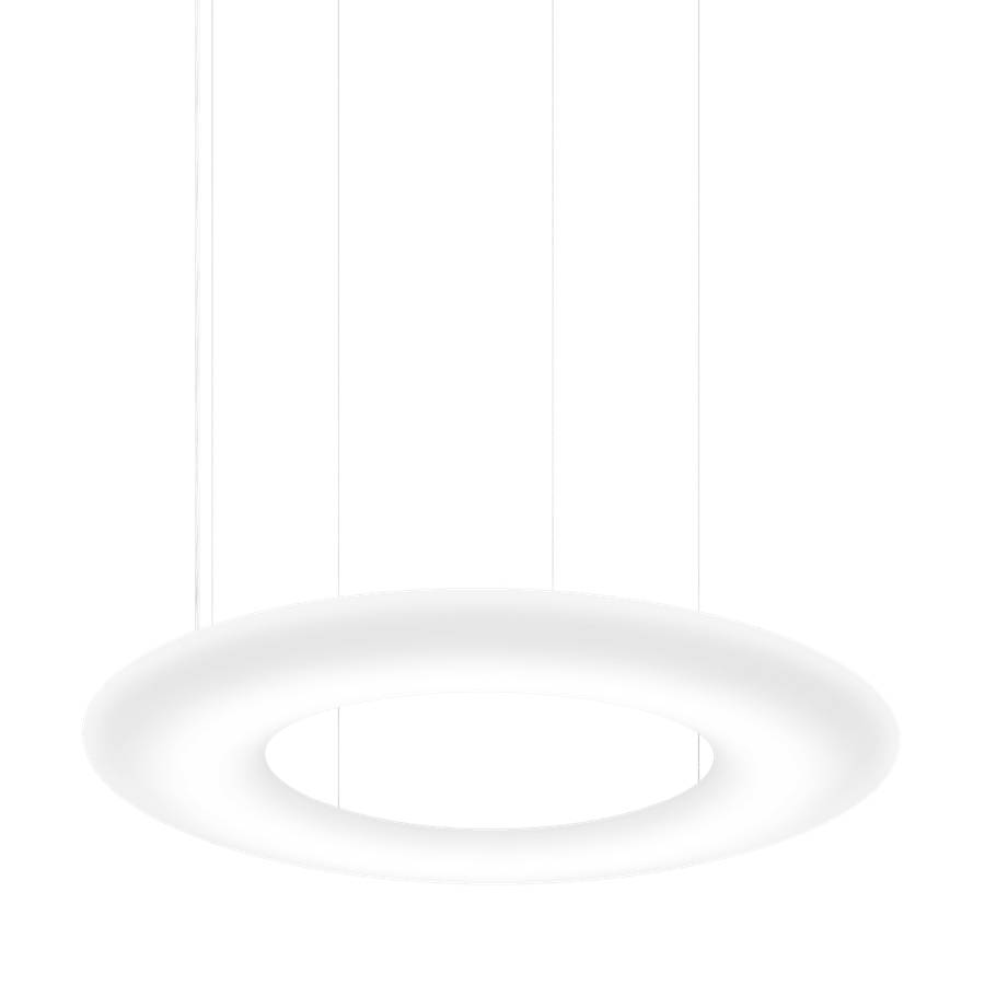 WEVER & DUCRÉ GIGANT 16.0 LED