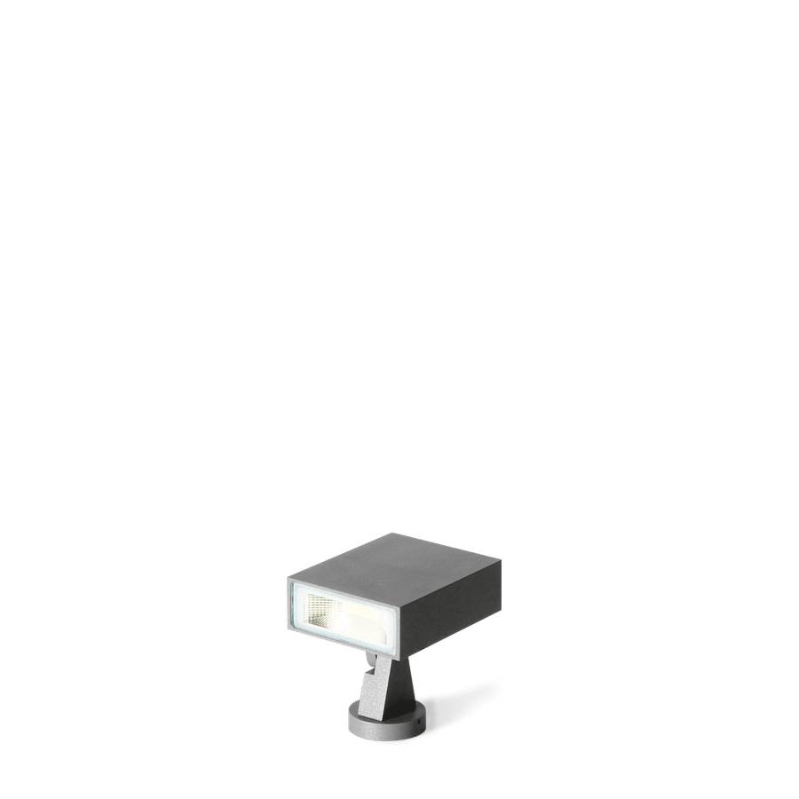 WEVER & DUCRÉ STAKE 1.0 LED 3000K DIM D