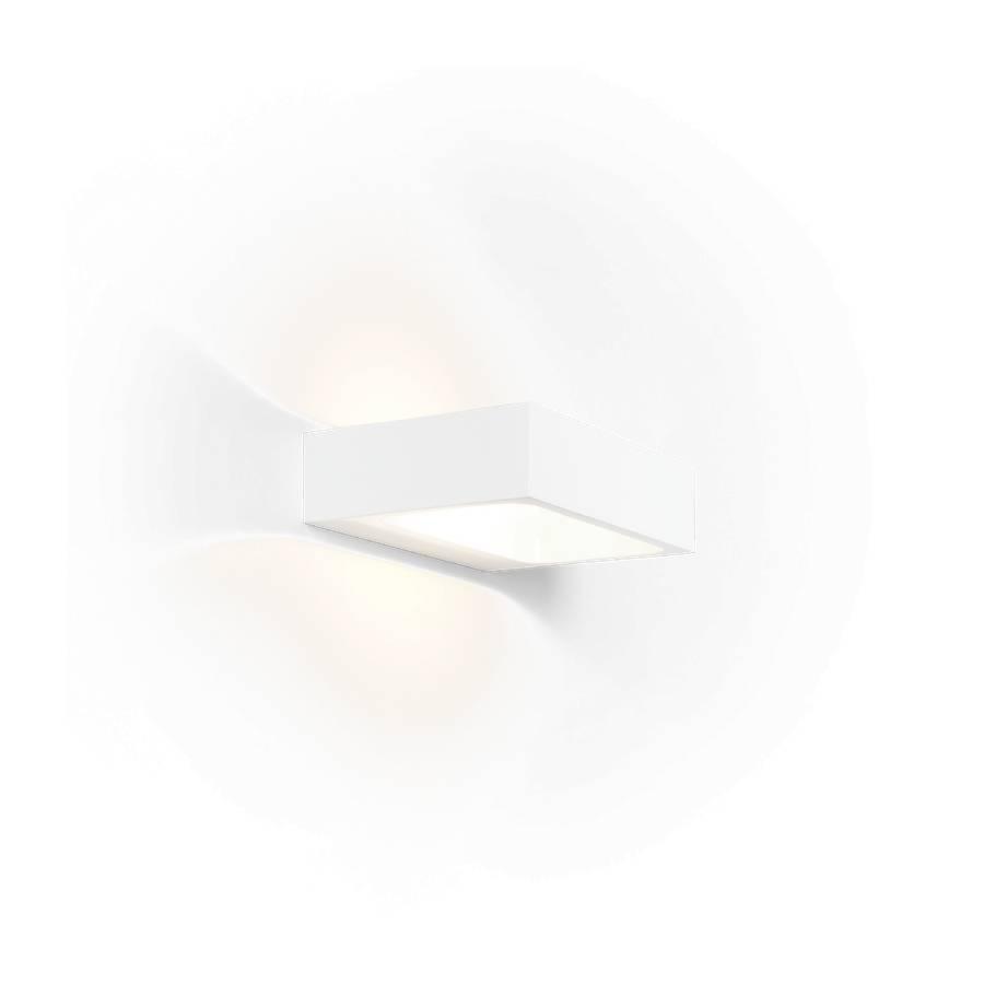 WEVER & DUCRÉ BENTO 1.3 LED 3000K