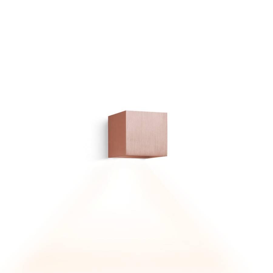 WEVER & DUCRÉ BOX 1.0 LED
