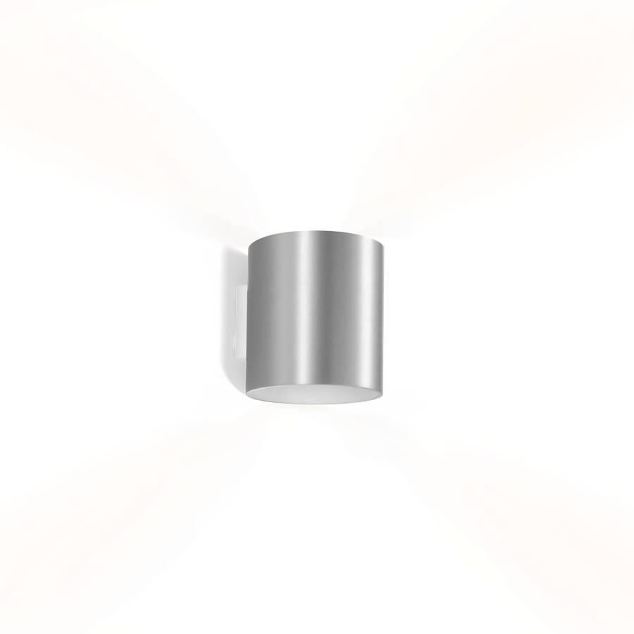 WEVER & DUCRÉ RAY 3.0 LED