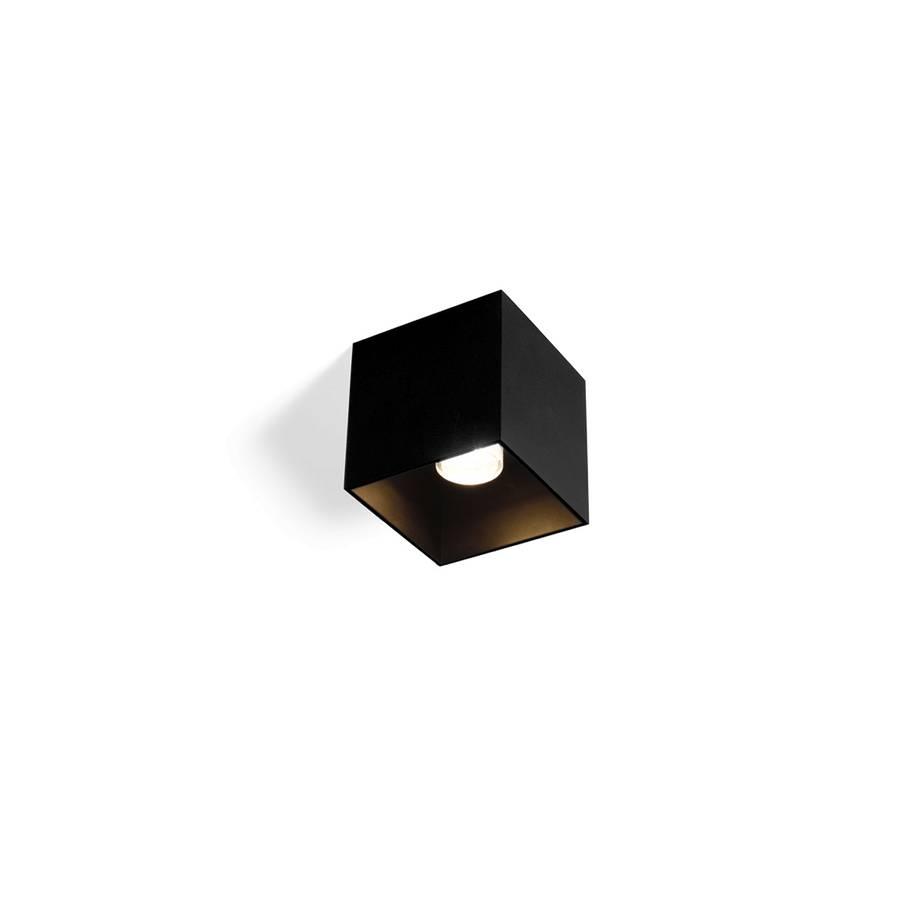 WEVER & DUCRÉ Box 1.0 LED Außenbereich