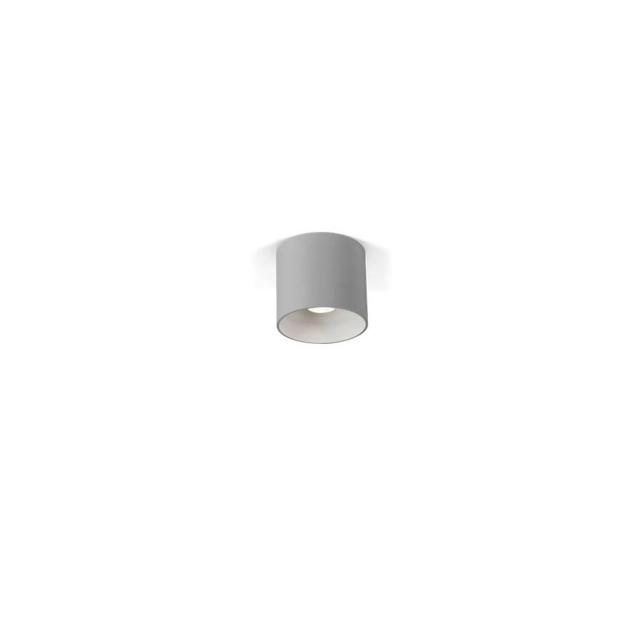 WEVER & DUCRÉ Ray 1.0 LED Außenbereich