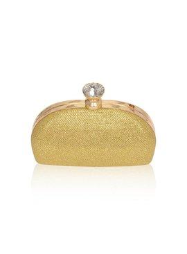 Gouden Clutch