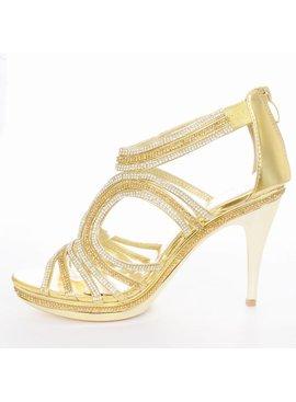 Glamour Sandaal