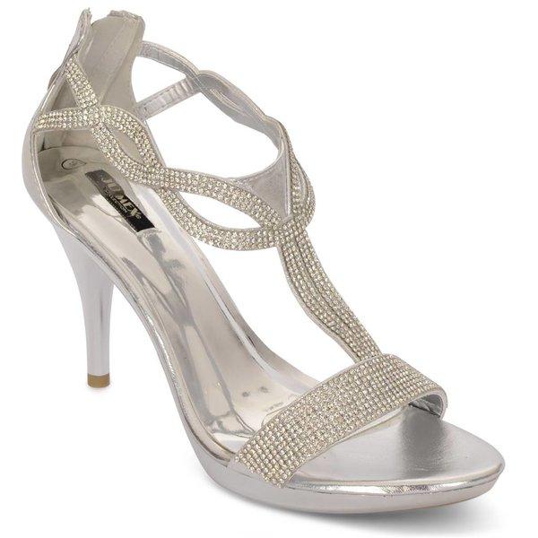 Gala Sandaletten