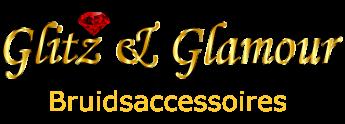 glitzglamour.nl trendy fashion for glamorous women