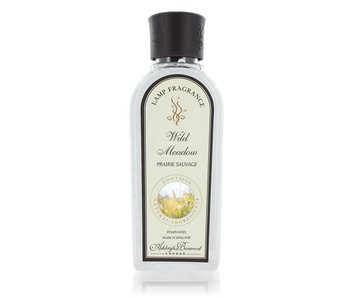 Ashleigh & Burwood Lamp fragrance Wild Meadow