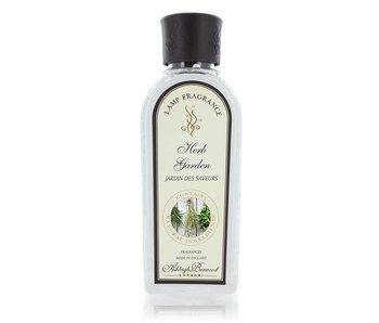 Ashleigh & Burwood Baby Powder - 500 ml