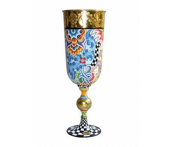 Toms Drag Vase or Cup - XL