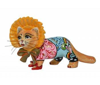 Toms Drag Kat Little Mathilda - miniatuur (LAATSTE)