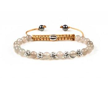 Karma Bracelet Clarity XS